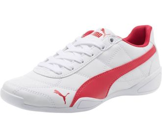 Buy PUMA Boys' Tune Cat 3 Shoes for $16