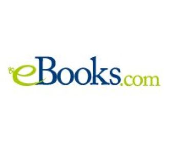 eBooks July Sale