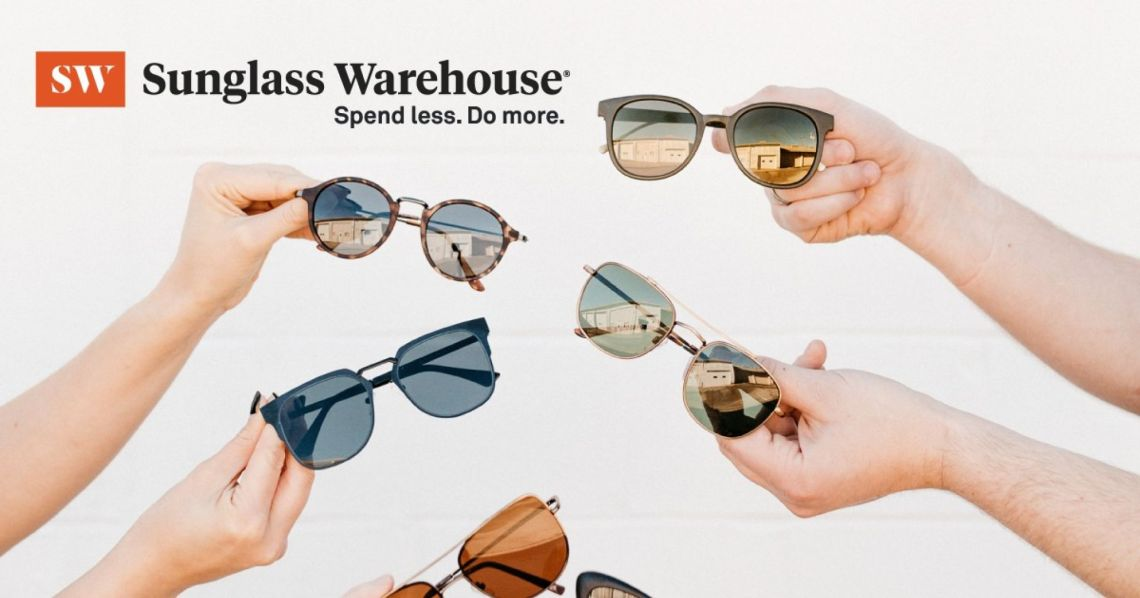 Sunglasses Under $15 | Sunglass Warehouse