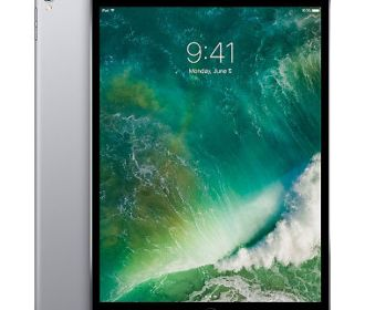 Apple iPad Pro 10.5″ 256GB / 512GB