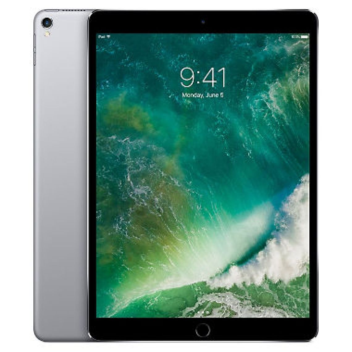 Apple iPad Pro (10.5-inch) 256GB - Choose Color - Sam's Club