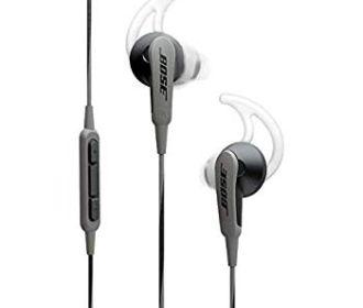 Buy Bose SoundTrue Ultra Earbuds for $60 (Reg. $90)