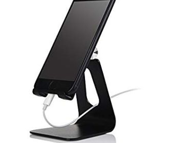 Buy iPhone Switch up adjustable stand for $8