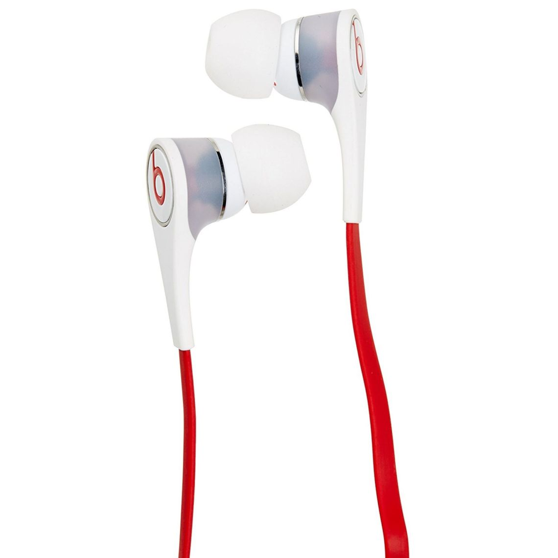 Beats by Dr Dre Tour 2.0 In-Ear Headphones - Walmart.com
