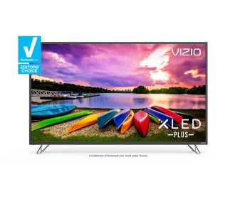 Buy VIZIO 75″ Class 4k (2160p) Smart XLED Home Theater Display for $1,298 (Was $2,498.00)