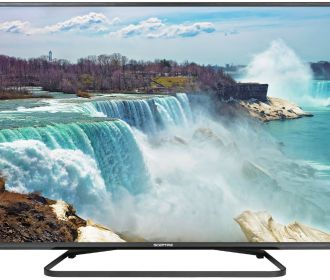 Buy Smart LED HDTV's Clearance Starting at $199.99