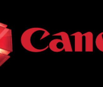Canon's Labor Day Sale