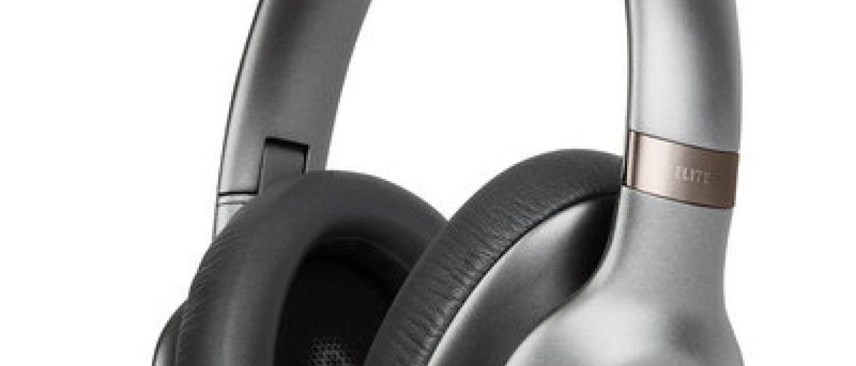 Buy JBL Everest Elite 750NC Over-Ear Wireless Headphones for $169.95
