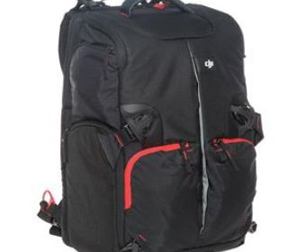 Buy DJI Phantom Series Expandable Backpack for $99 (Was: $152.30)