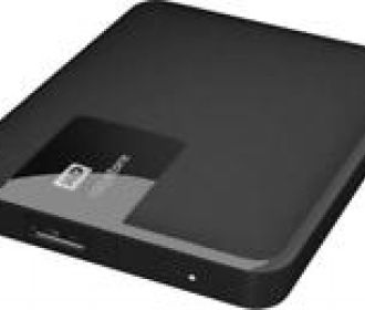 Buy 8TB WD Easystore External USB 3.0 Hard Drive for $150