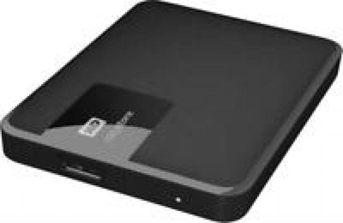 WD - easystore® 8TB External USB 3.0 Hard Drive - Black 718037856124 | eBay