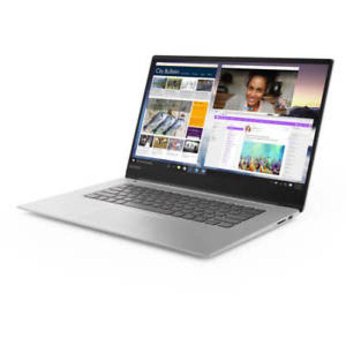 "Lenovo Ideapad 530S, 15.6"", i7-8550U, 8 GB RAM, 512GB SSD, Win 10 Home 64 | eBay"
