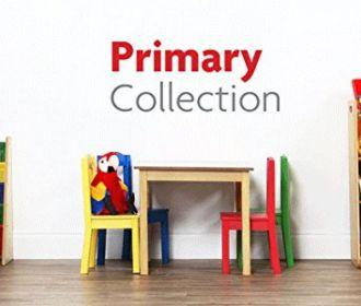 Buy Kids Book Rack Storage Bookshelf for $19.94 (Reg: $49.99)