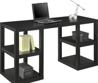 Buy Deluxe Desk for $61.99 (Reg. Price $99)