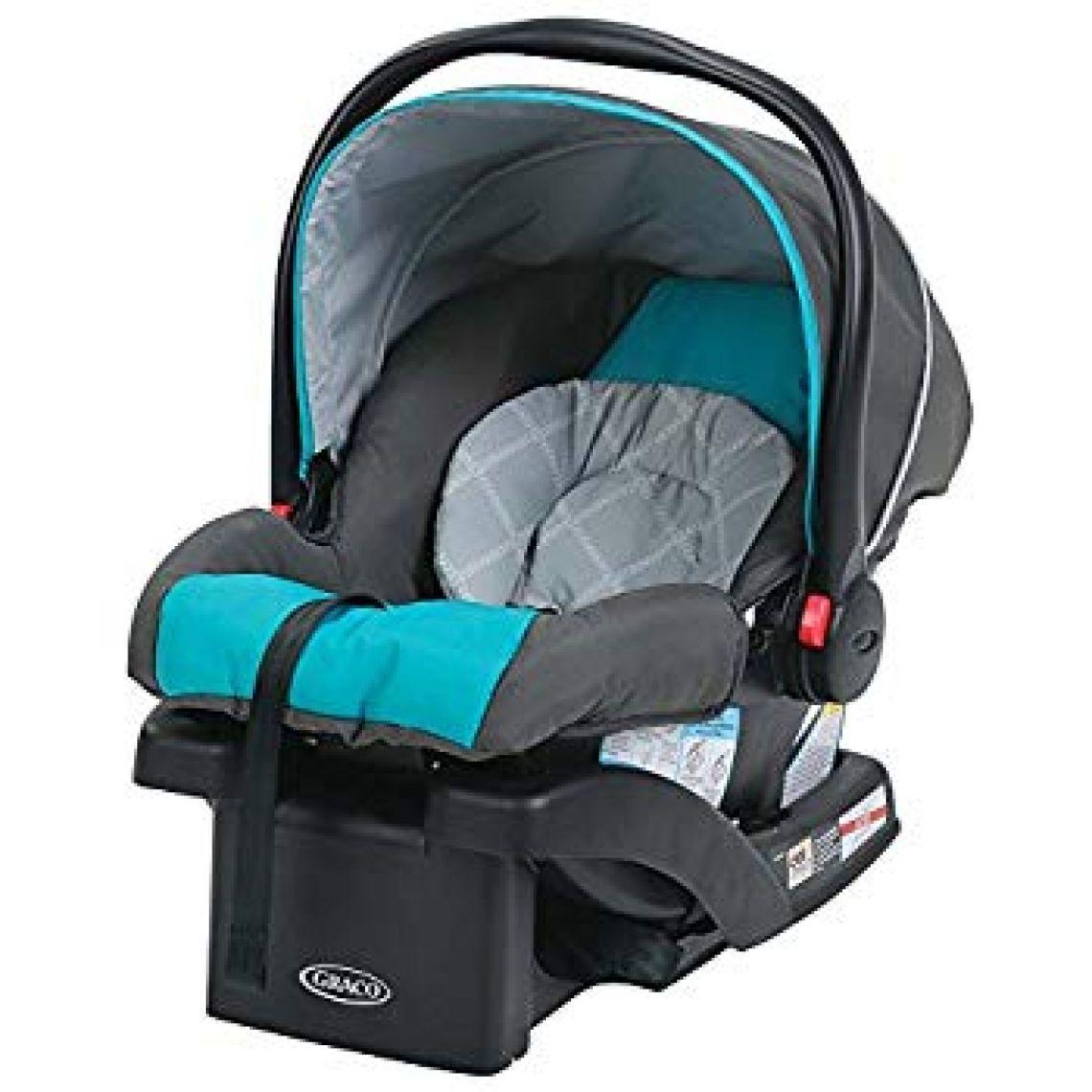 Amazon.com : Safety 1st onBoard 35 LT Infant Car Seat, Juniper Pop : Baby