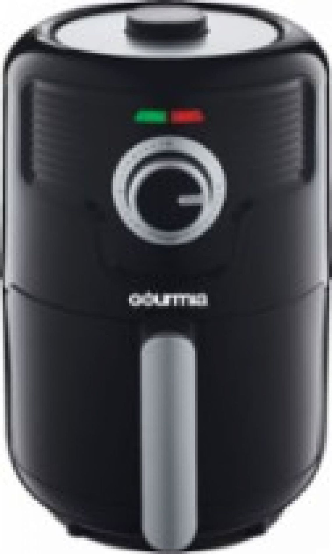 Gourmia FryPod Air Fryer Multi GAF355 - Best Buy