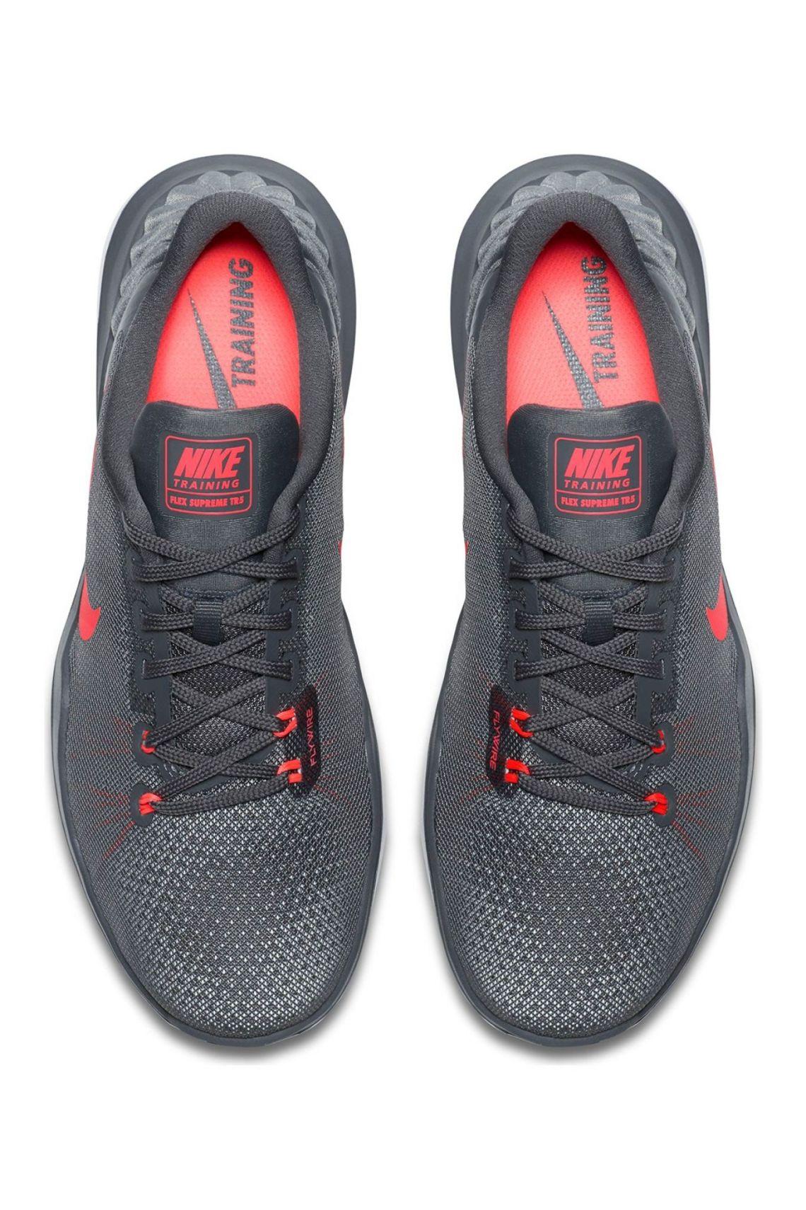 e53c5419cda Buy Nike Women Flex Supreme Training Sneaker for  33