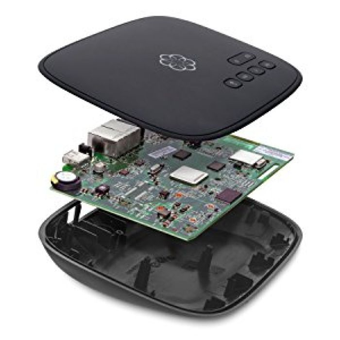 Amazon.com : Ooma Telo Air (FFP) Ooma Telo Free Home Phone Service with Wireless and Bluetooth Adapter : Electronics