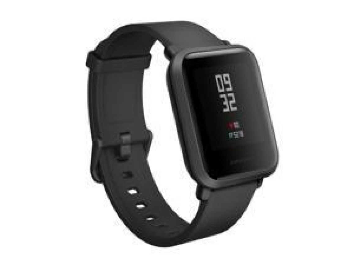 Samsung S5 (G900) Wireless Healthy Activity Tracker (EI-AN900) Black – NeweggFlash.com