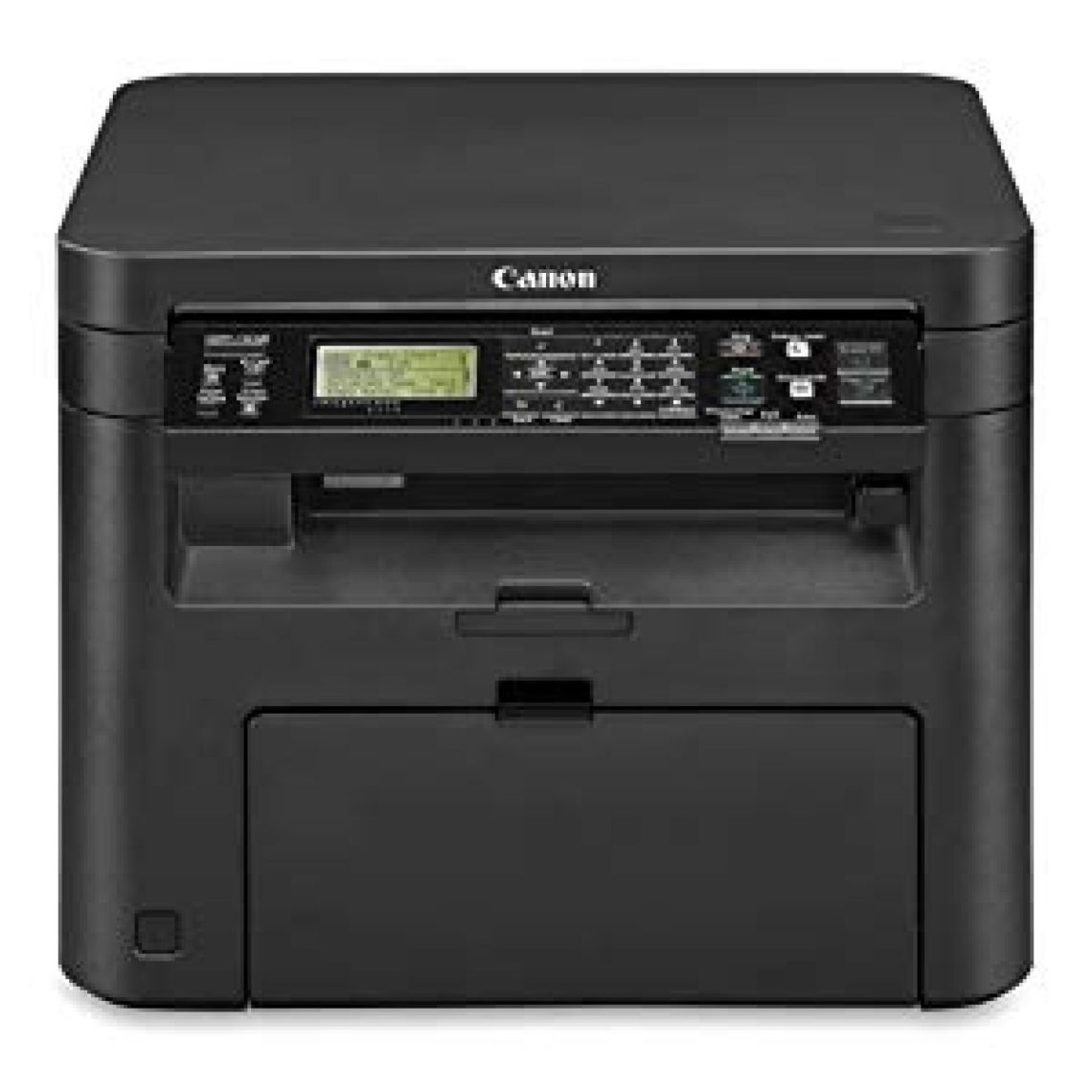 Amazon.com: Canon imageCLASS D570 Monochrome Laser Printer with Scanner and Copier: Electronics