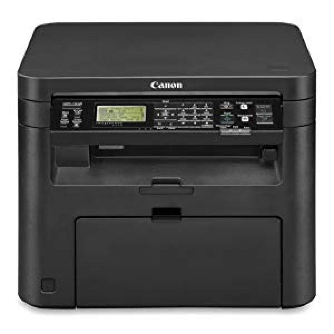Amazon.com: Canon imageCLASS D570 Monochrome Laser Printer with Scanner and Copier: Electronics