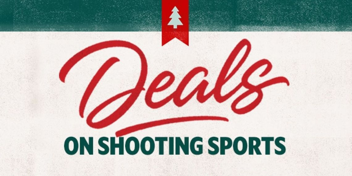Academy Sports + Outdoors | Quality Sporting Goods | Top Hunting, Fishing & Outdoor Gear