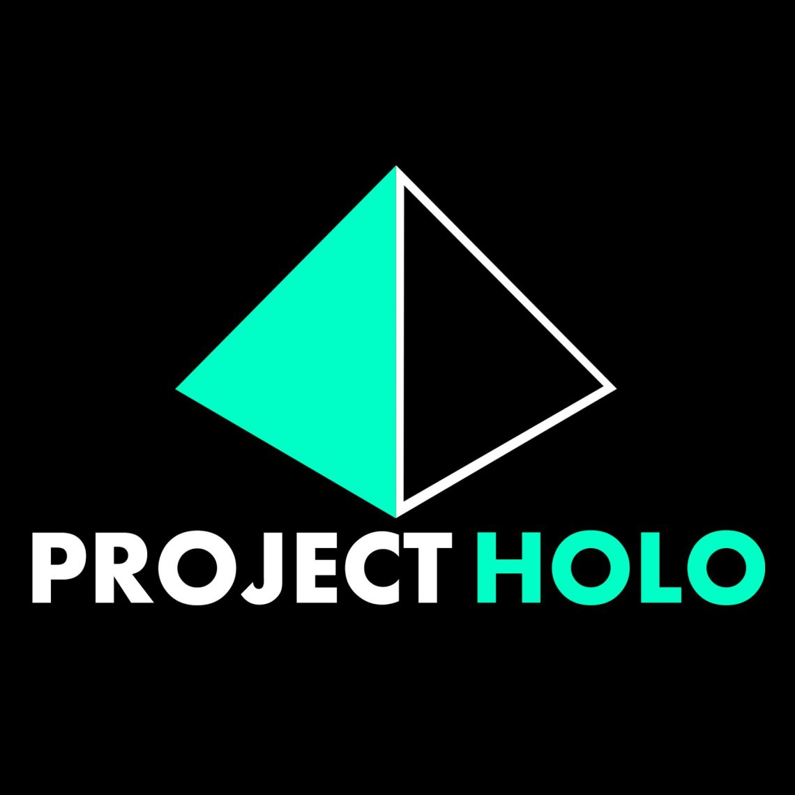 Best Hologram Gift Shop ︳Online Shopping - Project HOLO