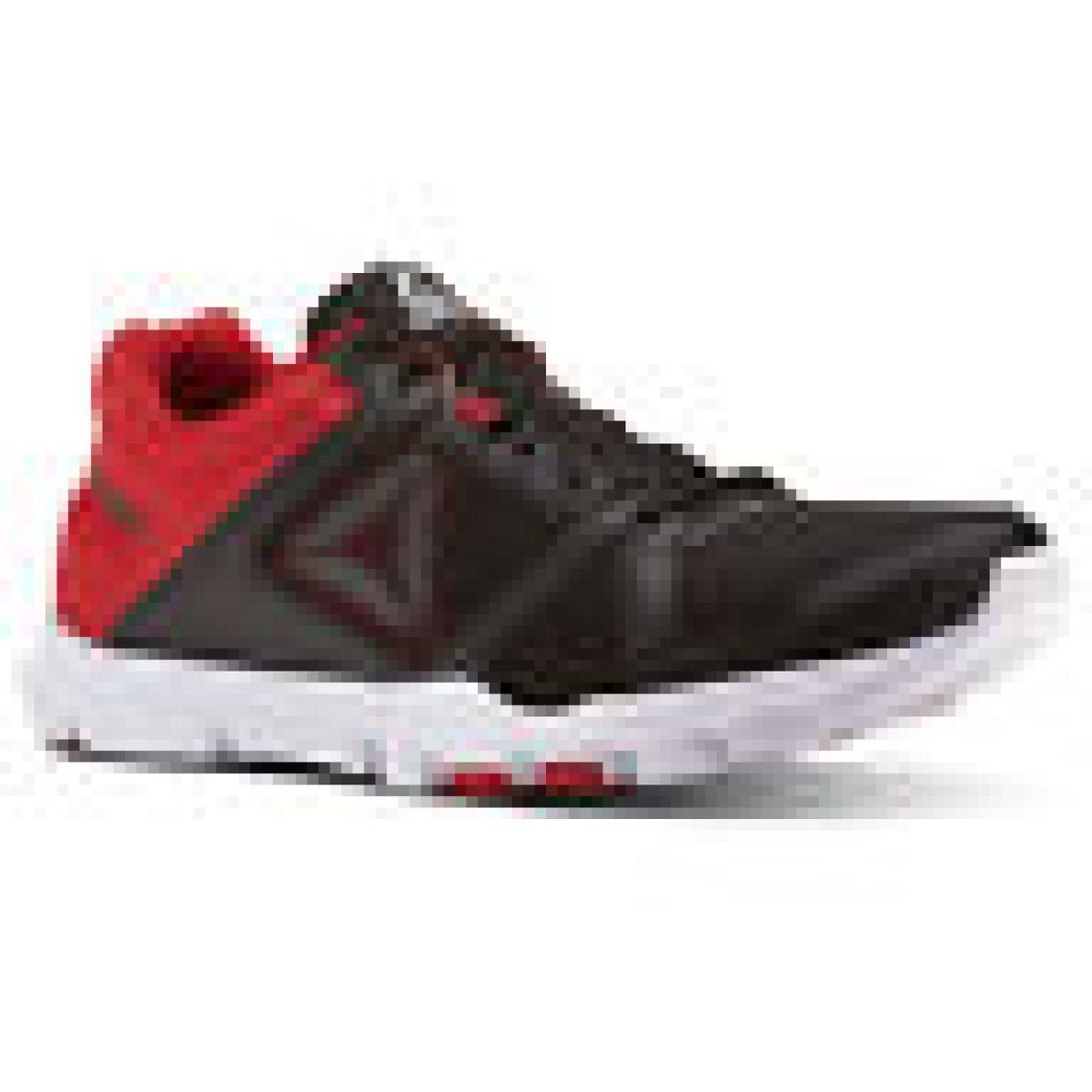 Reebok Men's Express Runner 2.0 Shoes | eBay