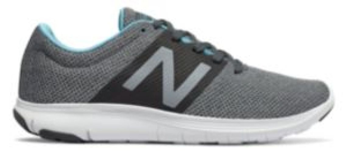 New Balance WKOZE on Sale - Discounts Up to 53% Off on WKOZERT1 at Joe's New Balance Outlet