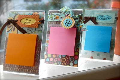 Teacher Gifts 1 7 Review Deal Wise Mommy Coupons