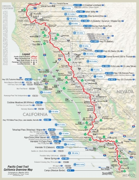 pct_overview_2pg