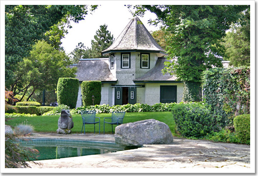300 South Main Street Cohasset Property At Dean