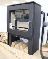 Sherford-Slimline-High-Se-5kW