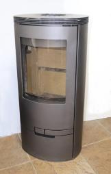Lysa-Elipse-5-ex-live-fire-wood-burning-stove