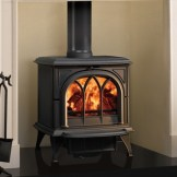 Stovax-Huntingdon-30-6kw-tracery-door-multi-fuel-stove