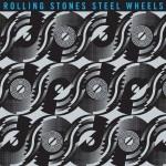 steelwheels