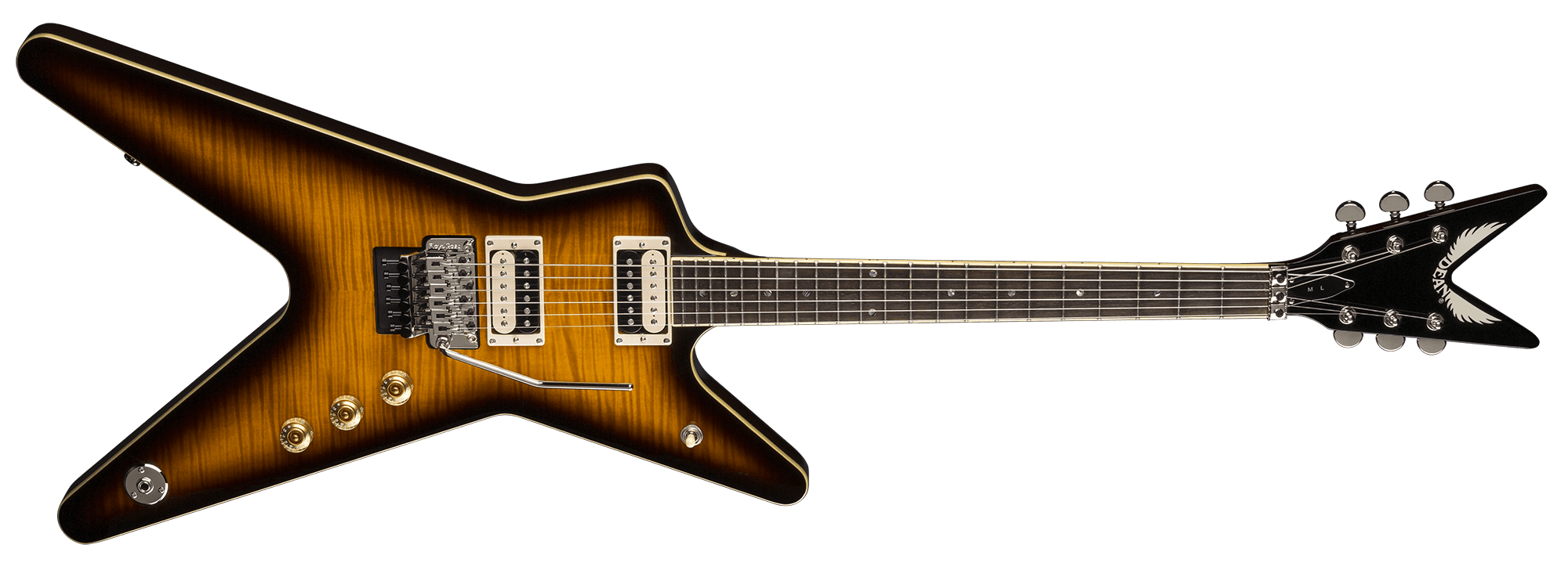 wiring diagram dean guitar free download wiring diagram xwiaw rh xwiaw us Three-Way Switch Wiring Guitar 2 Pickup Guitar Wiring