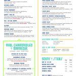 Metairie Bucktown Seafood Restaurant Deanie S Seafood Restaurant
