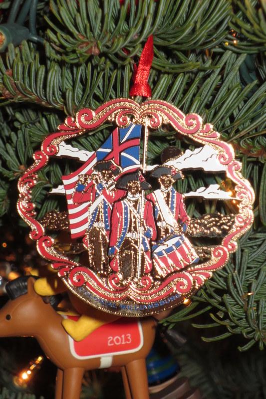 Deannas Corner Blog Archive O Christmas Tree 2014