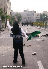 iranian_protest_election_results_26