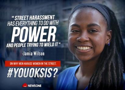 twitterchat_jamia_wilson youoksis