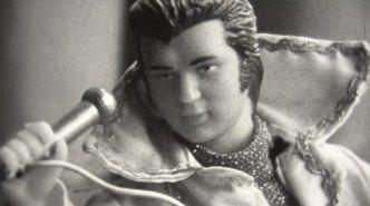 Elvis screengrab