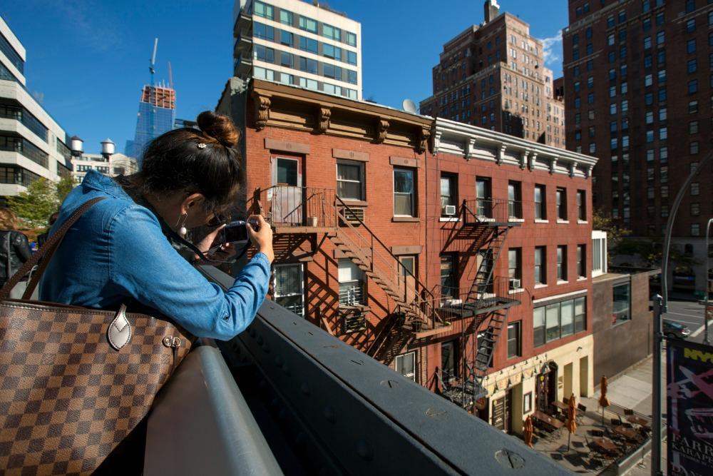 Newyork14
