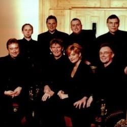 Lou Roman Band