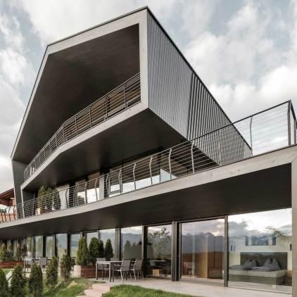 ResidenceMoritz-005
