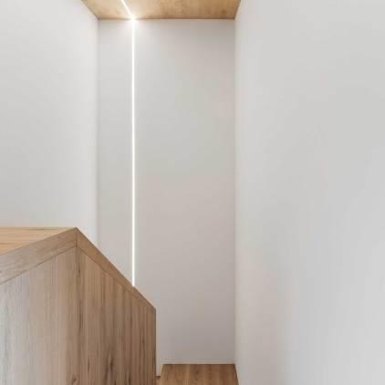 ResidenceMoritz-010
