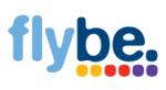FlyBe mini logo