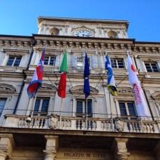 Museo del Risorgimento - Piazza Carlo Alberto