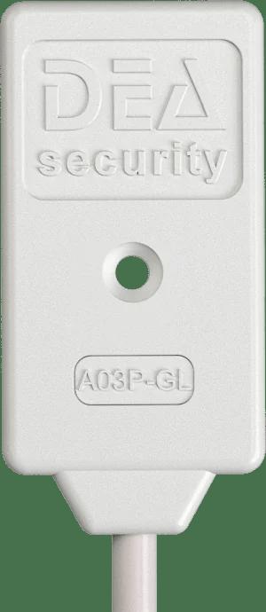 Modulo-rivelatore XS-GRID