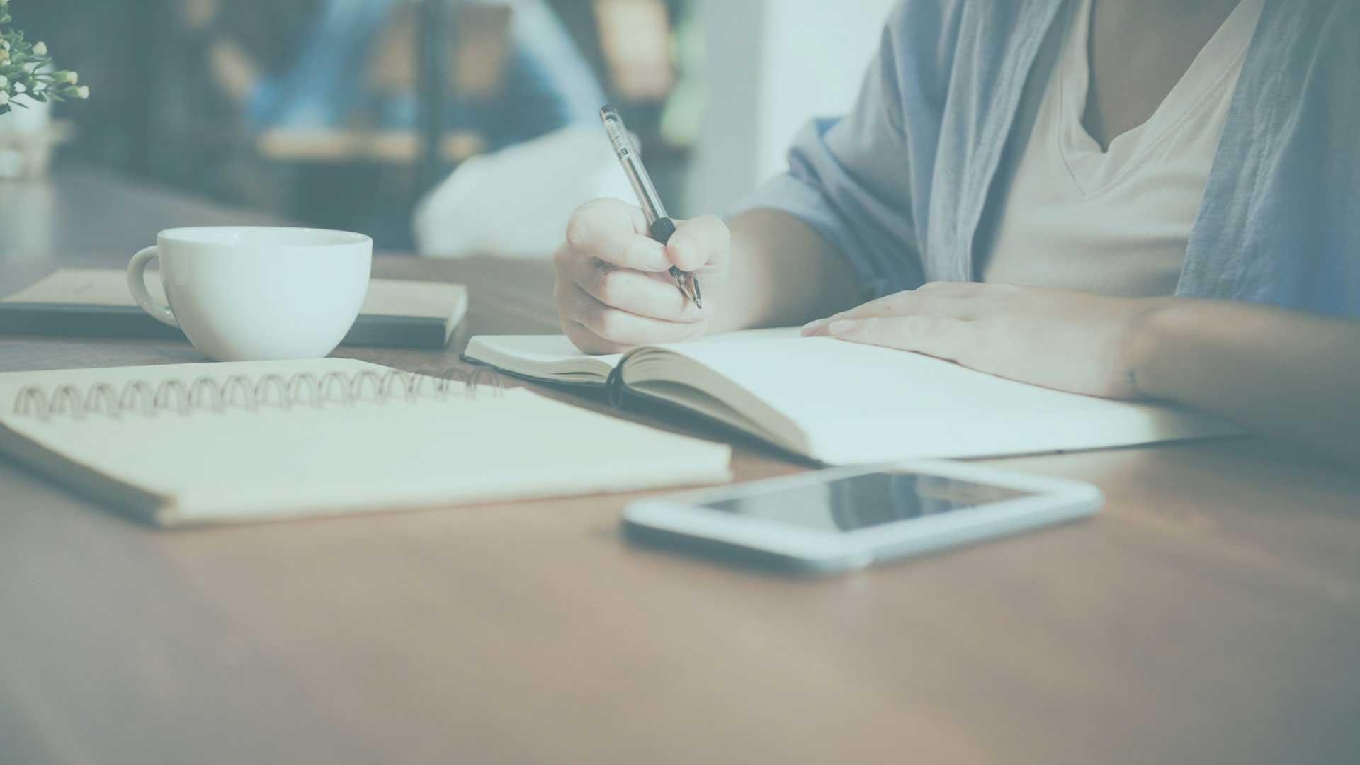 Agencia-de-Webdesign-O-que-voce-deve-saber-antes-de-contratar-e-como-avaliar--